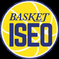 BASKET ISEO