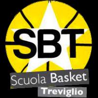 SBT TREVIGLIO