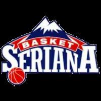 SERIANA BK 75